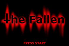 Thumbnail 1 for The Fallen (Prototype)